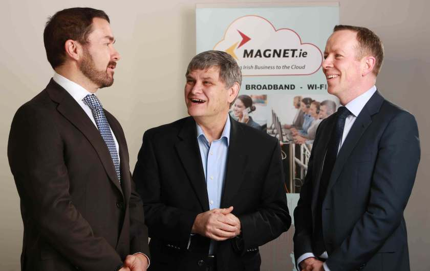 magnet-acquires-imagine-business-customer-base