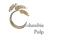 Columbia-Logo-2
