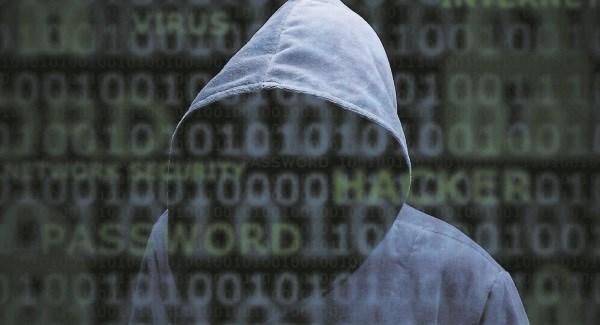 CyberCrime281015_large