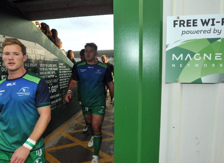 magnet_connacht_rugby-718x523