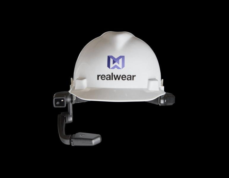 realwear-2