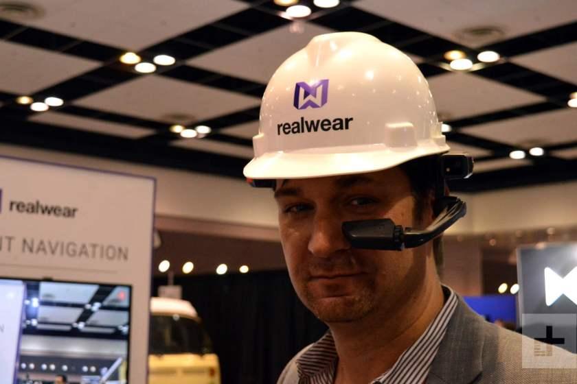 realwear-1-1500x1000