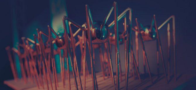 SpidersX-BG-website-670x310