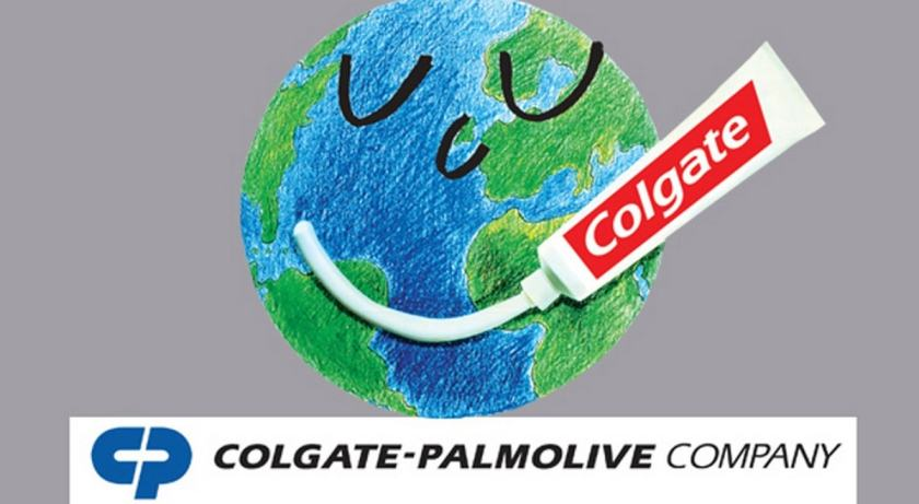 colgate-palmolive-3