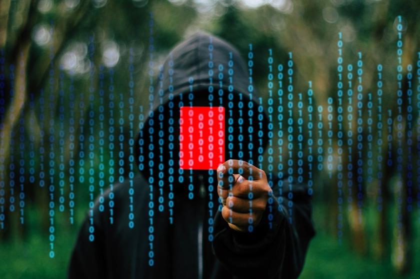 cyber_attack_1539604901