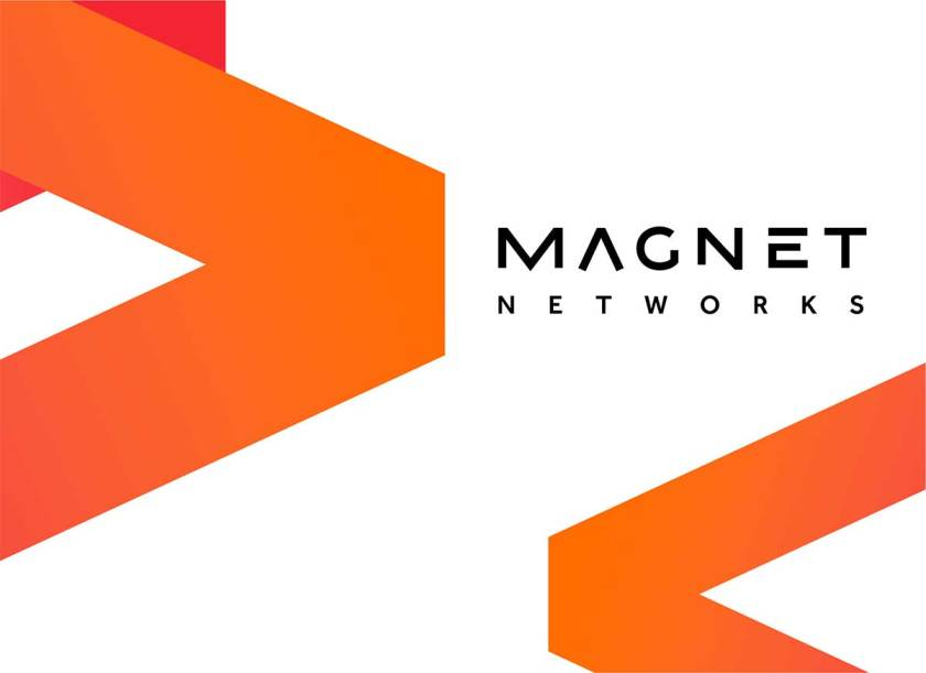 Ireland-based-IoT-firm-Magnet-Networks-launches-operations-in-India
