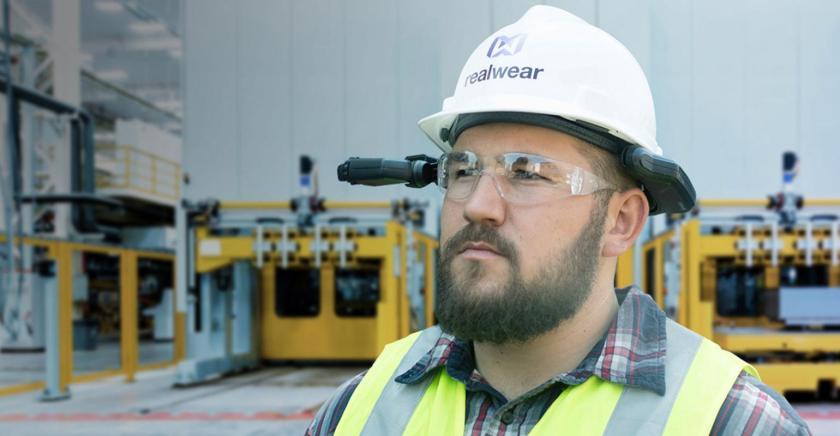 OEM-Hero-realwear-beard