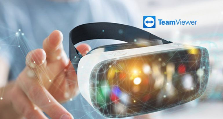 TeamViewer-Launches-Pilot-2.0-Augmented-Reality-Tech_-with-Support-for-RealWear-Wearable-Headsets_-Vuzix-and-Epson-Smartglasses-770x410
